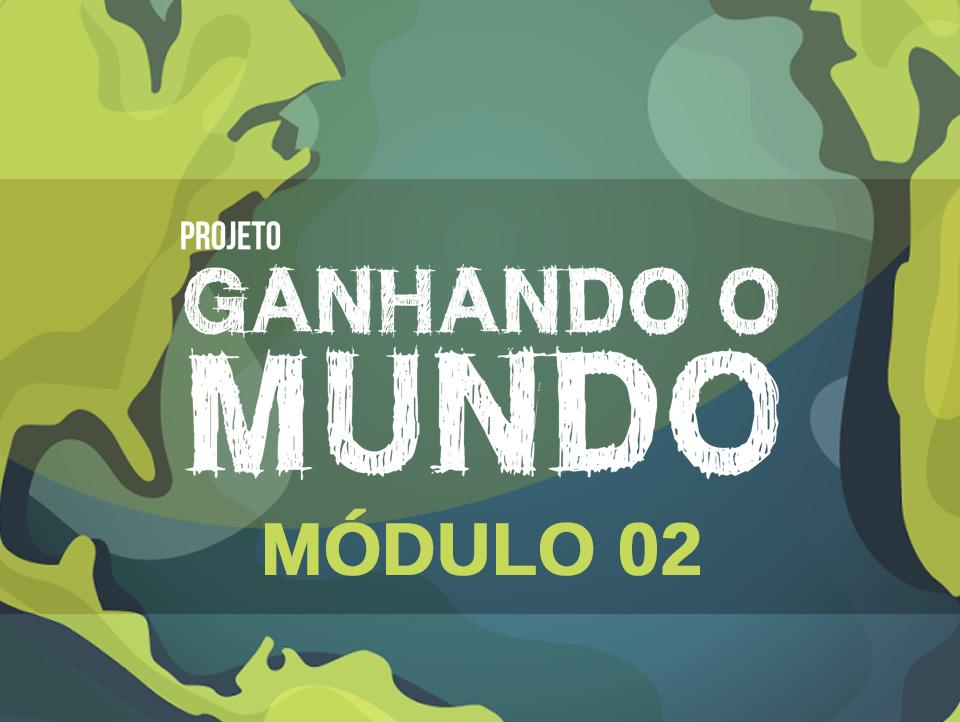 MÓDULO 02