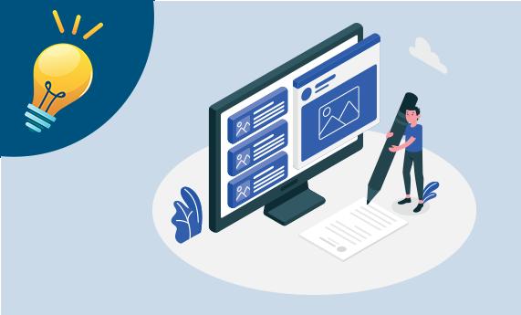 GoogleForms: ferramenta para avaliação e mediação pedagógica