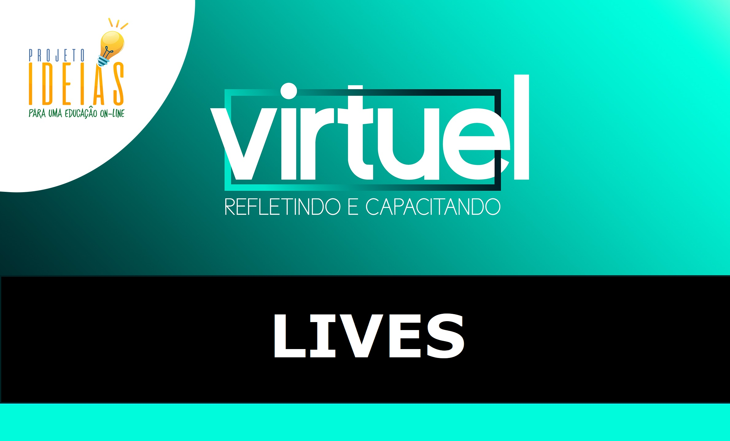 Lives Virtuel